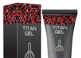 Titan gel pret in farmacii, forum pareri, prospect, plafar, catena, romania, functioneaza