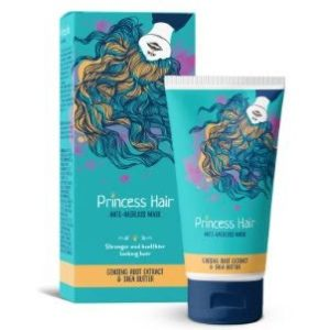 Princess Hair pret in farmacii, pareri, forum, prospect, plafar, romania, functioneaza