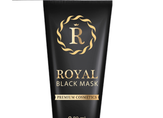 Royal Black Mask pret in farmacii, prospect, pareri, forum, plafar, catena, romania, functioneaza