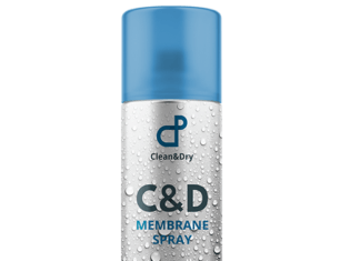 C&D Waterproof Membrane Spray - informe 2018 - pareri, forum, pret, functioneaza, romania